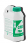 CALCI PLUS - 1 L